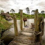 Hobbit home-residencezone