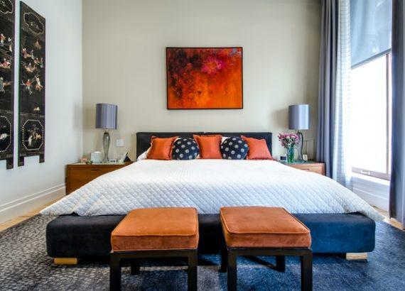 best-bedroom-color