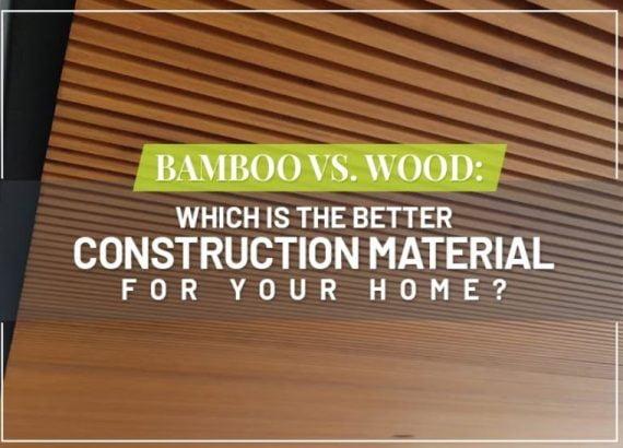Bamboo-vs-Wood
