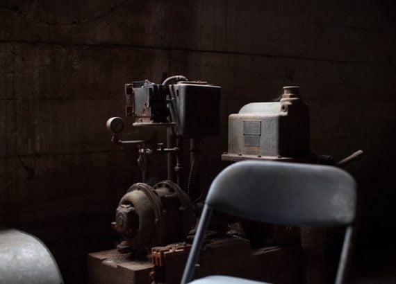 generator installation experts