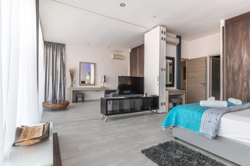 Home Design: Dorm Edition