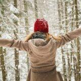 Winter Efficiency Tips