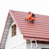 Roofing-Supplies
