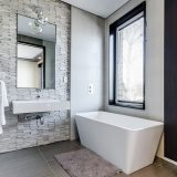 Ideas For Choosing Ideal Bathroom Tiles