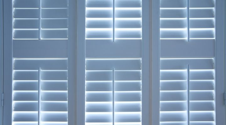 Your Complete Guide For Purchasing The Best Voile Blinds