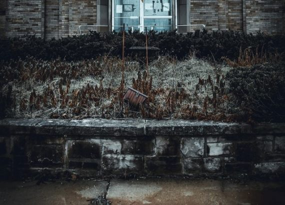 Flooding-and-Water-Damage