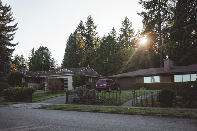 Planning to Buy a House in Seattle – Tips to Help You Find the Right Neighborhood