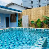 Benefits of Enlisting Professional Pool Services