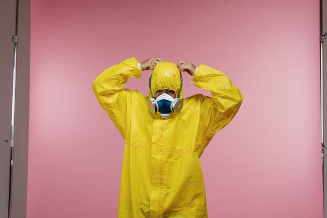 What to Expect When You Call a Professional for Your Biohazard Cleanup Needs