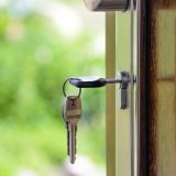 Information you must know to ensure you choose the right locksmith!