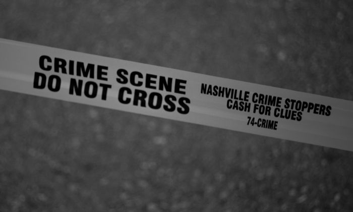 The Wisdom of Hiring One of the Crime Scene Cleaning Services Winston Salem NC