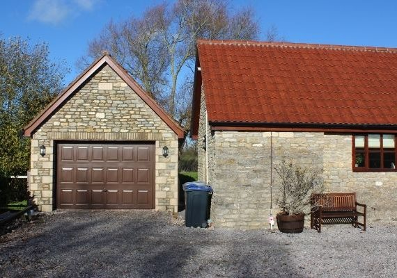 converting-your-garage