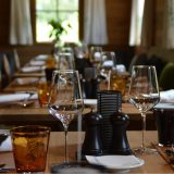 The True Value of Attractive and Durable Restaurant Furniture