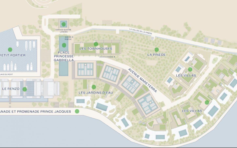 Mareterra-Monaco-map