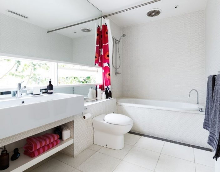 Points to Consider Before You Renovate Your Bathroom