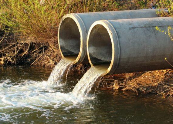 Sewage-Backup