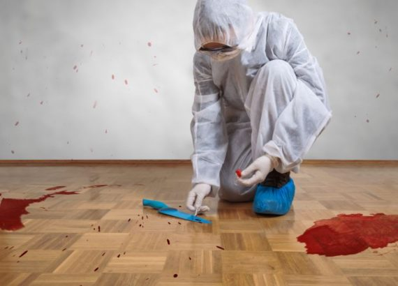 Crime-Scene-Cleaning