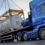 What to Consider When Hiring a Haulage Contractor