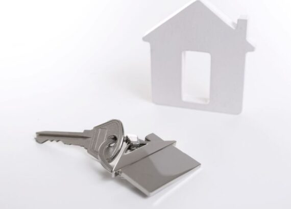 rented-property