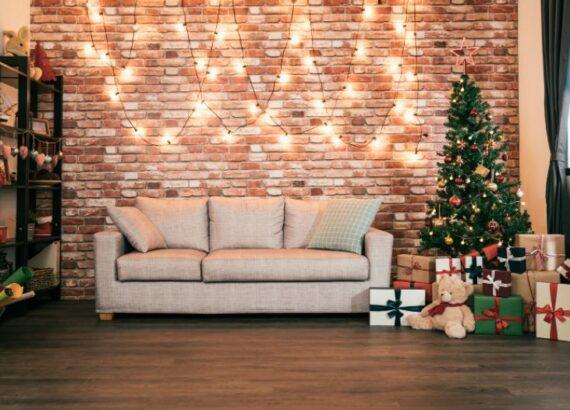 Indoor-Decorations