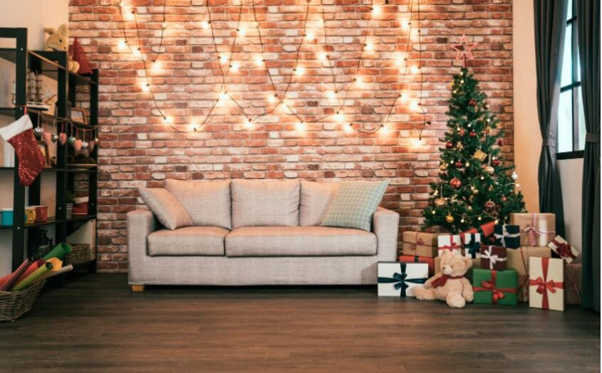 4 Tips That Will Help You Choose the Right Indoor Decorations Dallas For Your Home