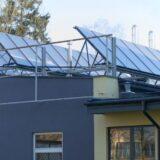 Solar-Security