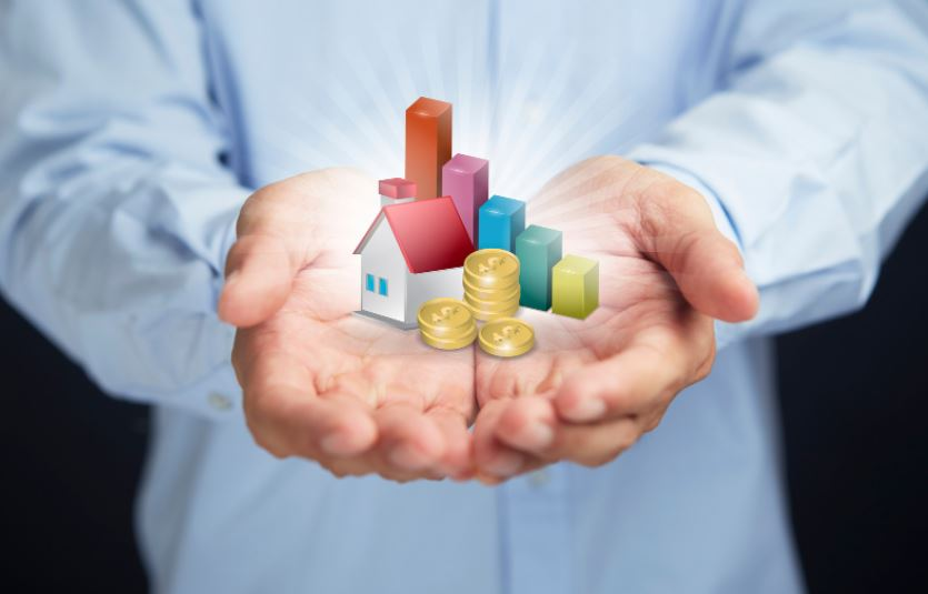 3 Situations Where Reverse Mortgages Can Really Make a Difference