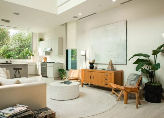 Living-Room-Space