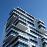 Buying a Condo? 5 Secrets to Getting a Great One