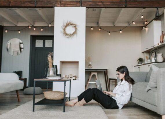 Smart-Home-Improvements