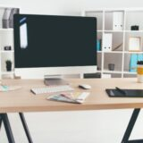 Work-from-Home Diaries: Remodeling Your Home Office