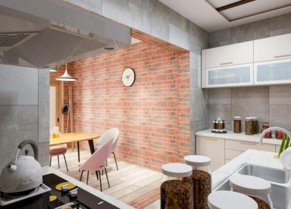 Residential-Designs