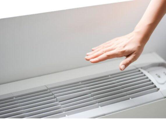 Indoor-Temperature