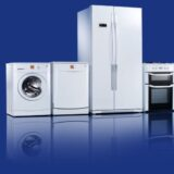 Essential Home Appliances All Homeowners Should Have